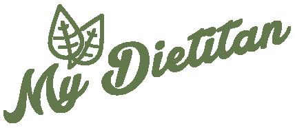 My Dietitian